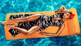 Fotos de celebridades com caráter obstinado rebelde chamado Beyonce.
